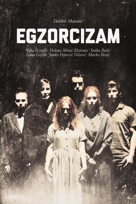 egzorcizam
