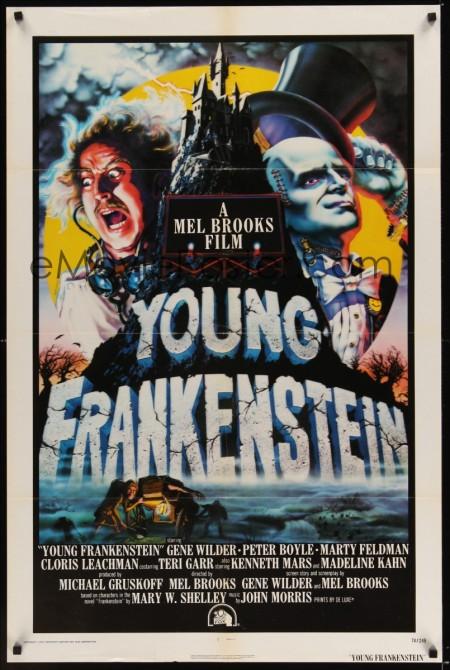young_frankenstein_plakat-805x1200