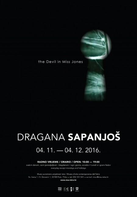 plakat-dragana-sapanjos-ii-b2-20161-4-837x1200