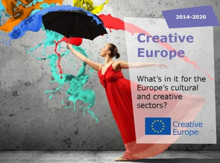 kreativnaeu1