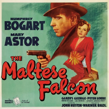 poster-maltese-falcon-the-1941_02-1187x1200