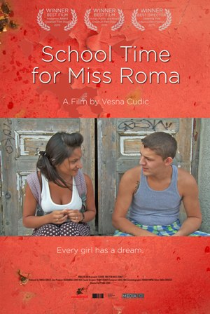 school-time-for-miss-roma-poster