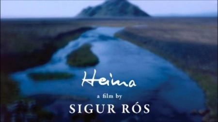 heima-e1480596484939