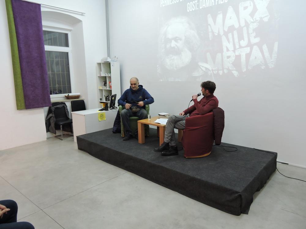 Kulturistra portal za kulturu istarske upanije damir for Permesso di soggiorno umanitario 2016