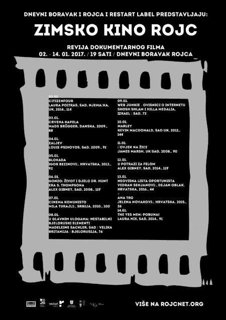 zimsko-kino-849x1200