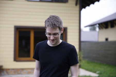 citizenfour-1