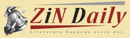 ZiN Daily logo