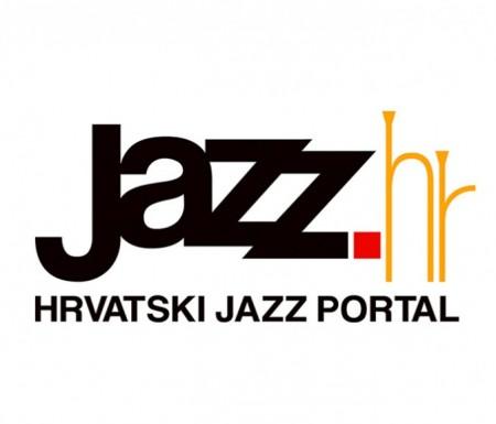 jazz_hr_logo