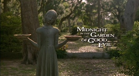 midnight-in-the-garden-of-good-and-evil-movie-LF-RF