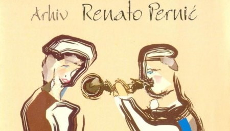 Naslovnica_nosaca_zvuka_Arhiv_Renato_Pernic