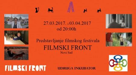 filmskifront