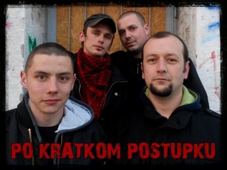 pkp_band_01