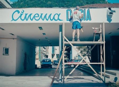 Cinema mon amour (1)