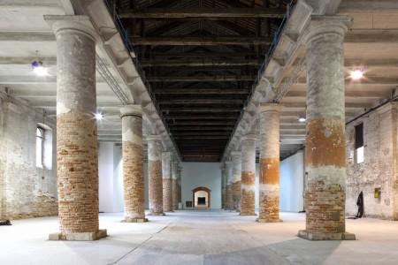 Corderie Arsenale - photo by Giulio Squillacciotti (1200x800)