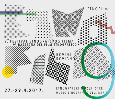 ETNOFILm 2017_HR,IT