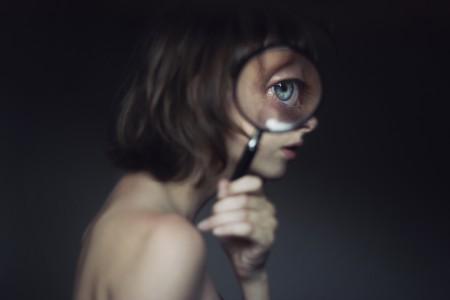 Isabella Bubola 01