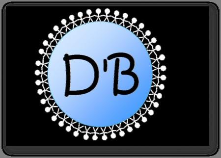 Logo Designers - 1. mjesto logo crna verzija (993x711)
