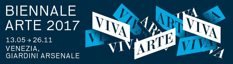 Viva-Arte-Viva_logo (961x265)