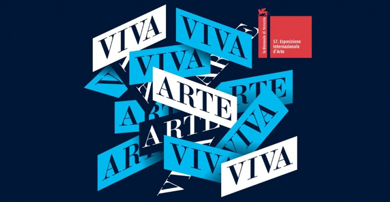 vivaarteviva (780x405)