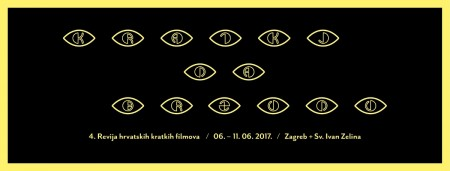 KRATKINABRZINU-banner (1200x457)