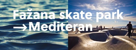 Mediteran
