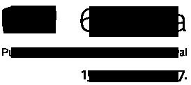 logo-crni