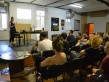Estelle Hary - predavanje The Data of You - radionica Život na internetu (8)