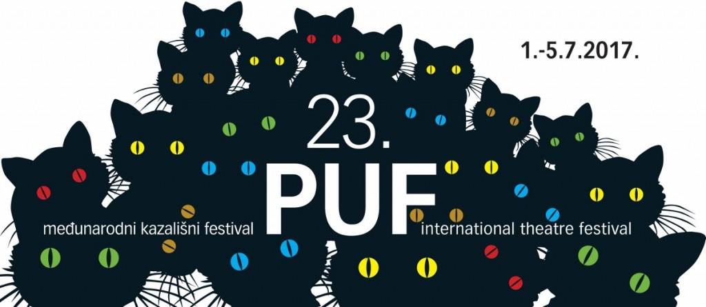 PUF1 (1200x523)