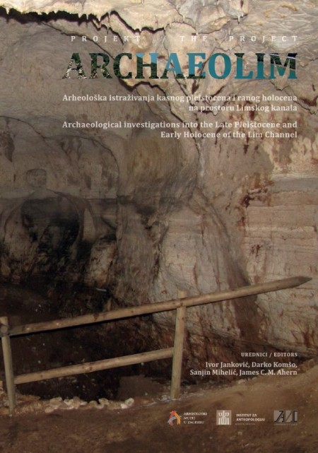 archaeolim
