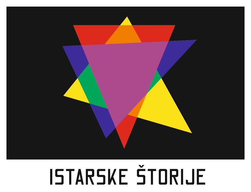 istarske štorije - logo