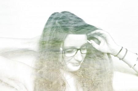 self_portret
