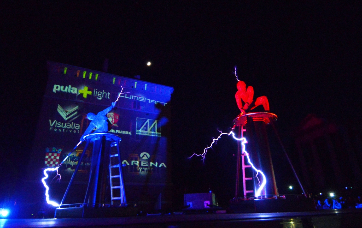 Lords of Lightning_Visualia Festival 2014_srecko niketic