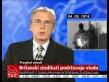 Martinis-TV-News1