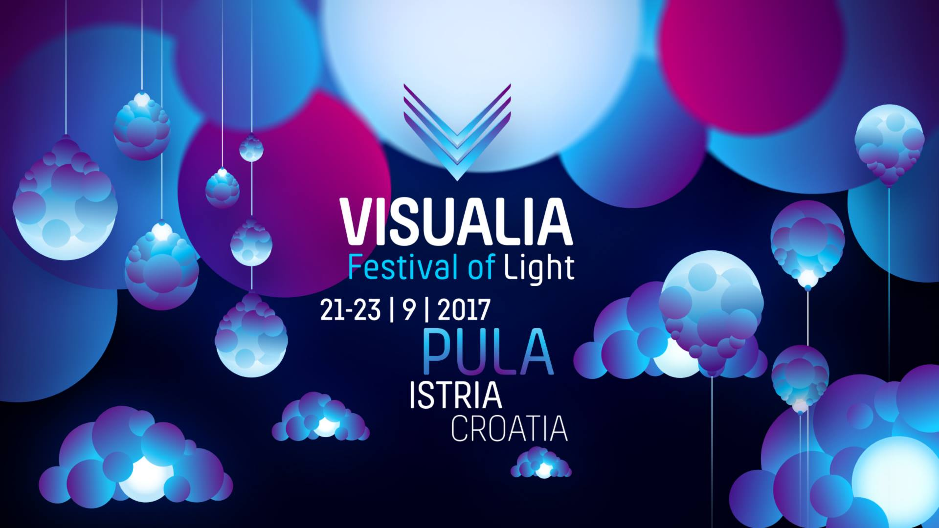 Visualia Event. eng, jpg