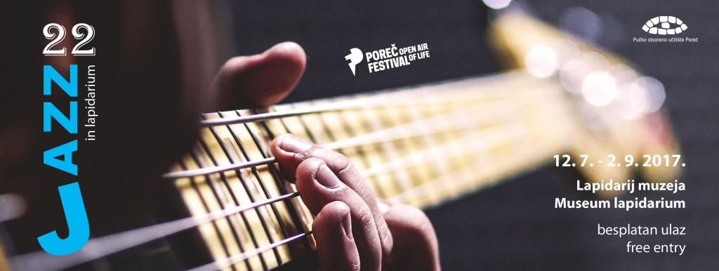 jazz face-01 (2)