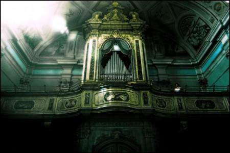 Orgulje-Buje-600x400