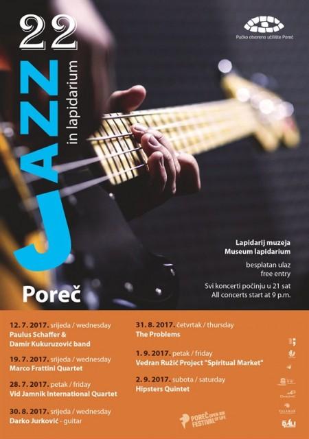 jazz_plakat_poup-03_550x783