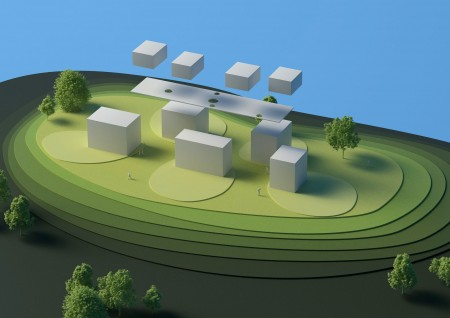 sonda-kreativni-centar-je-projekat-koji-ce-doprinijeti-razvoju-unutrasnjosti-istre1