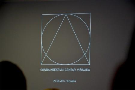 sonnda8