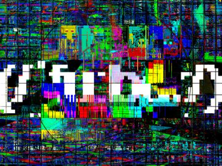 tumblr_inline_od4gw3SoyX1si024v_500