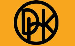 logo-dhk-03