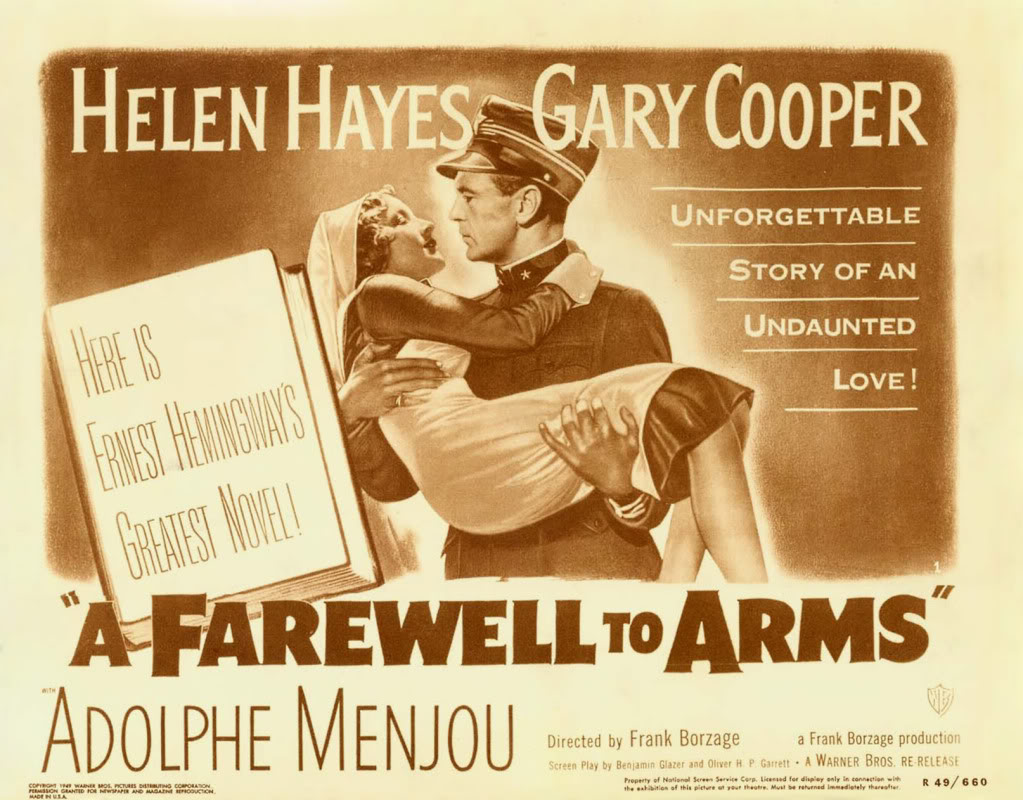 Poster-AFarewelltoArms1932_