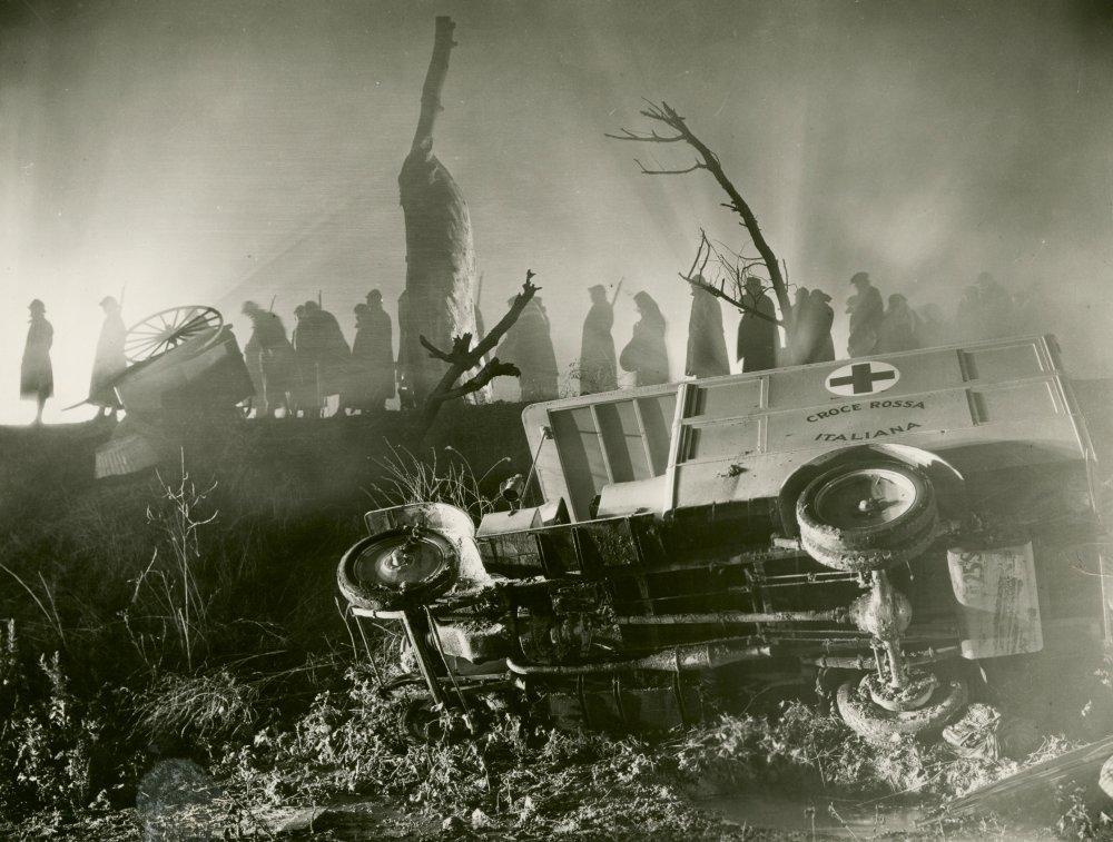 farewell-to-arms-1932-ambulance-