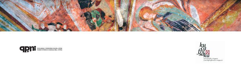 kuća fresaka