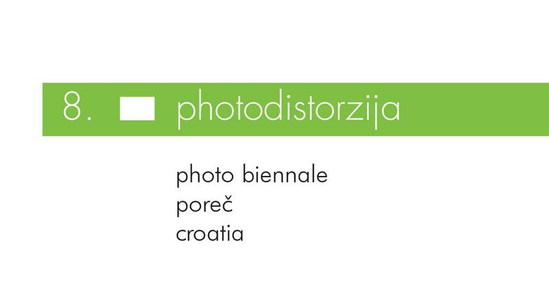 photodistorzija