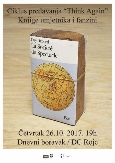 plakatthinkagain-page-001 (849x1200)