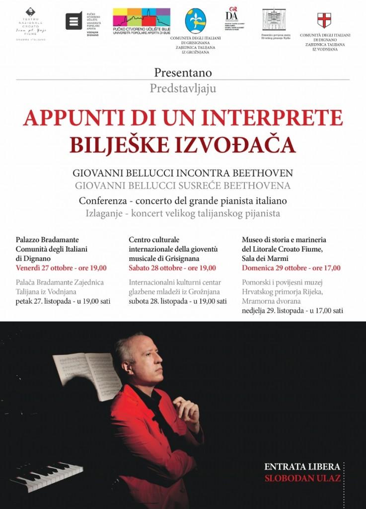 pozivnica-invito Bellucci (864x1200)
