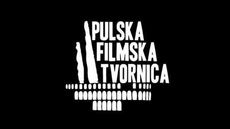 PULSKA_FILMSKA_TVORNICA