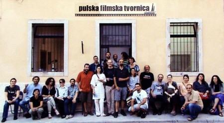 Pulska-filmska-tvornica