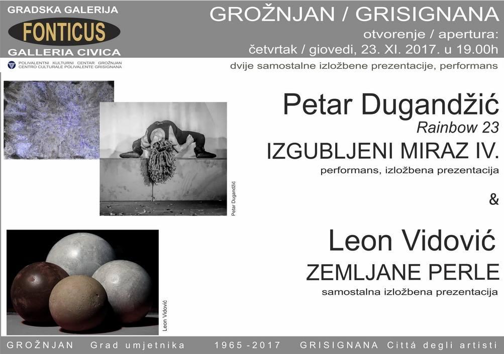 fonticus